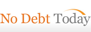No Debt Today - Free Debt Consolidation Services